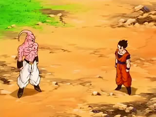 File:Dbz249(for dbzf.ten.lt) 20120505-11585463.jpg