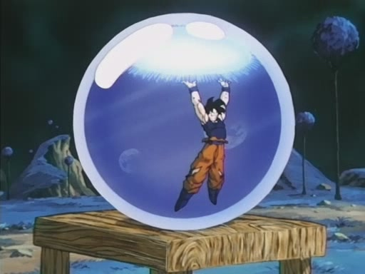 File:DBZ - 269 - Call To Action-(015317)12-58-08-.JPG