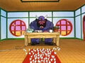 Dbz235 - (by dbzf.ten.lt) 20120324-21164575
