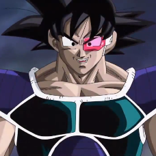 File:!!!Turles!!.png