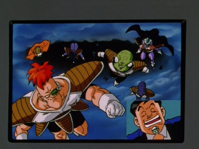 File:Babidi in DBGT.jpg