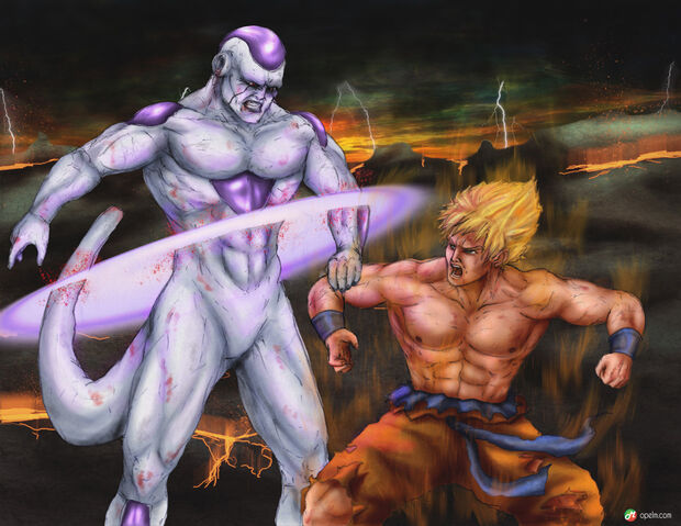 File:Blud-shot goku-vs-frieza.jpg