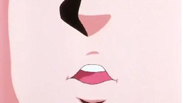 File:Maron lips.jpg