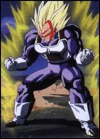 File:Super-vegeta-1-.jpg