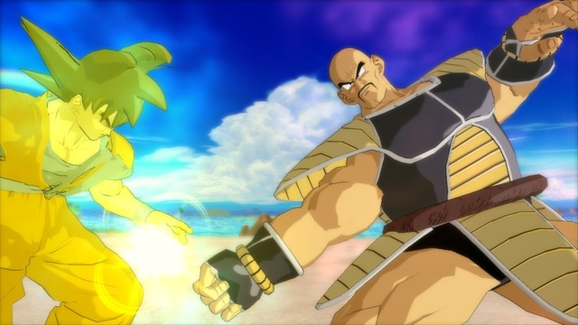 File:Goku Nappa 4 Burst Limit.jpg