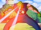 The Biggest Crisis - K Piccolo attacks