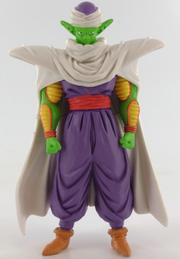 MaxiCollectionHeroSpecialPart2Piccolo