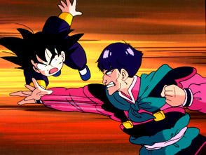 File:Sky vs Goku.png