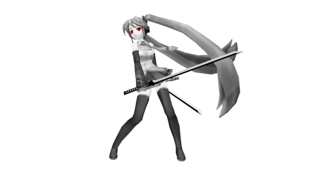 File:Vampire miku render pose download by emosoftwere-d5aw8er.png