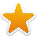 File:Chat mod star.png