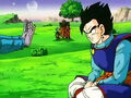 Dbz241(for dbzf.ten.lt) 20120403-17134222