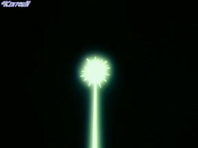 File:Meikai-Animes -Kintoun- Dragon Ball 017.jpg