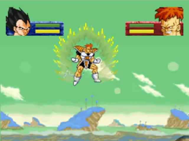 File:Recoome(TheLegend).png