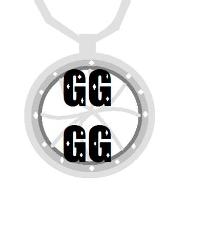 File:G Chain.png