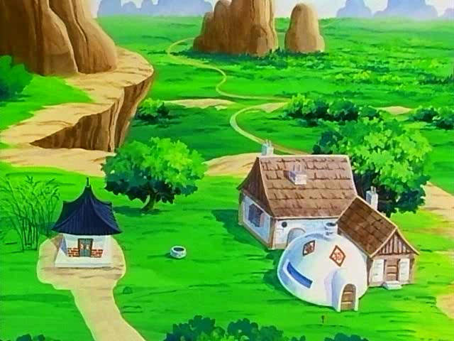 File:GokusChichisHouse.png
