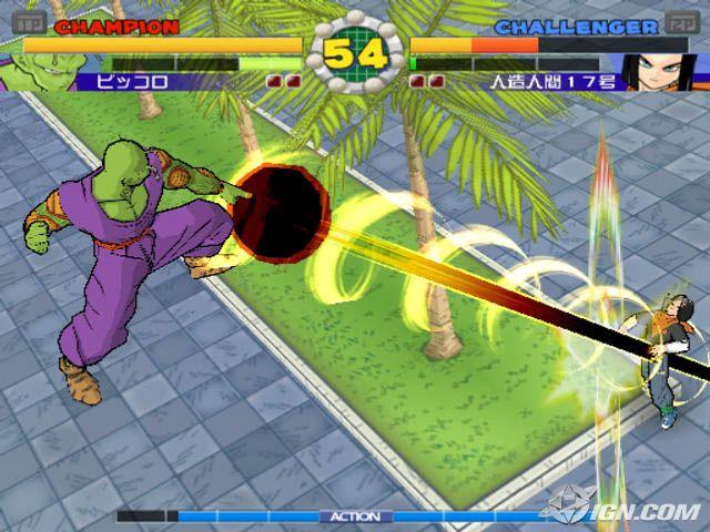 File:Super-dragon-ball-z-20060719073335508 640w.jpg