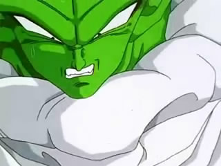 File:Dbz241(for dbzf.ten.lt) 20120403-17105856.jpg