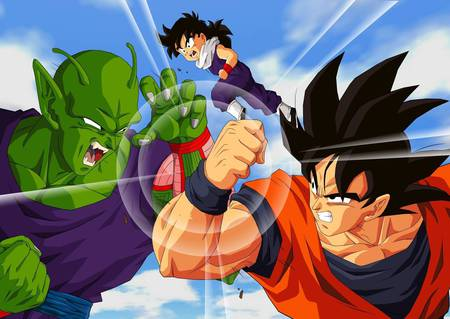 File:Goku-Vs-piccolo-Super-Action-Pics-1-.jpg
