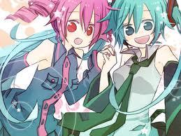File:Hatsune Miku And Teto Kasane.jpg
