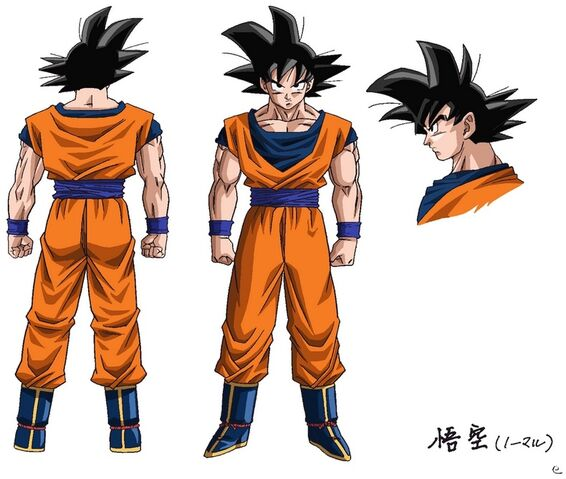 File:RB2 OVA new Goku.jpg