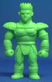 Tora-green-keshi