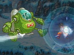 File:Dragon ball z attack of the saiyans 18.jpg