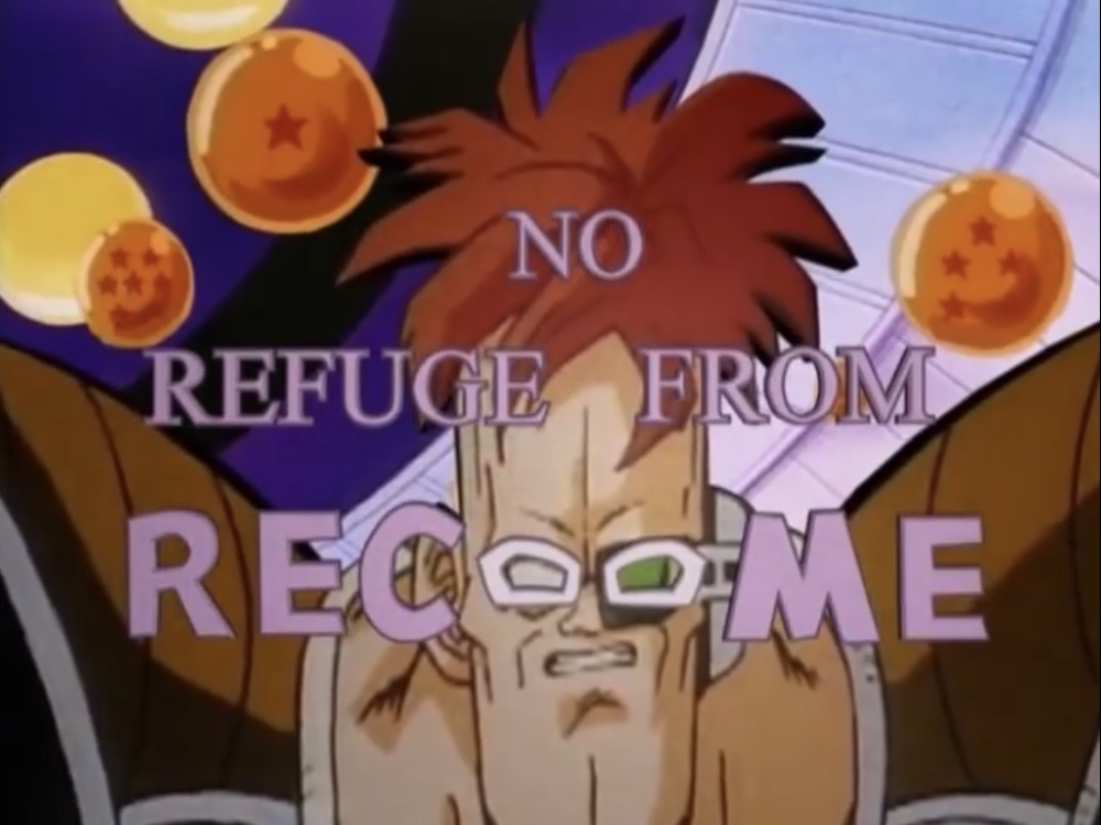 File:No Refuge from Recoome.jpg