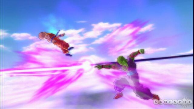 File:Piccolo Krillin Burst Limit.jpg