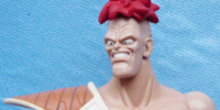 Recoome (Collectibles)