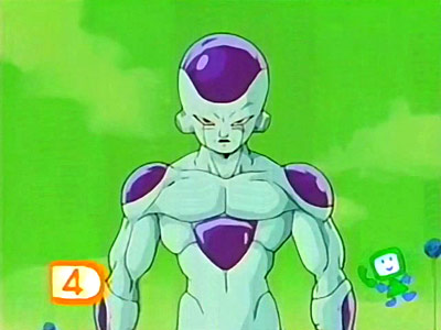 File:DragonBallZGokuWorld3.jpg