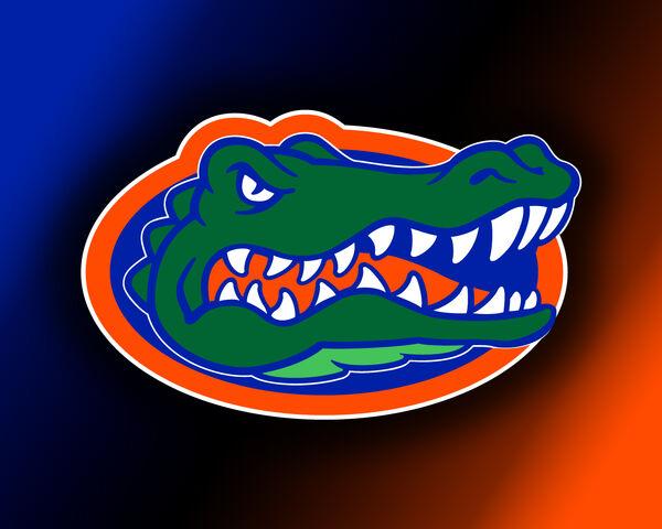 File:Florida gators image.jpg