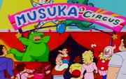 MusukaCircus5