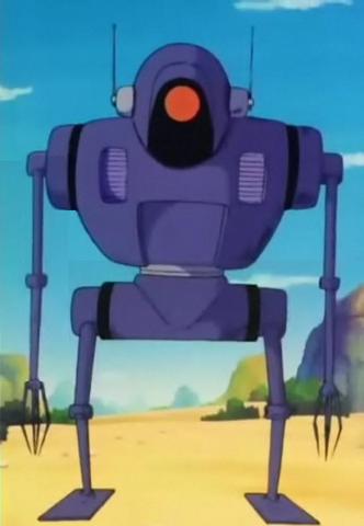File:RedRibbonRobot1.png