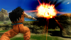 File:Yamcha Spirit Ball Zenkai Royale.png