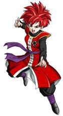 Dragon-Ball-Xenoverse-0821-06