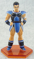 Tora Toma Banpresto Dec 2010 Saiyan Genealogy III b