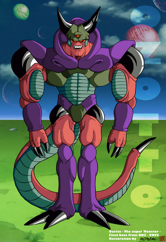 File:Dragonball OZOTTO by Nostal.png
