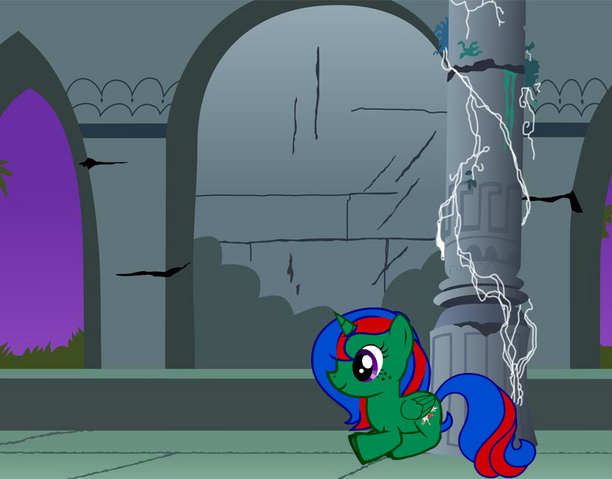 File:PonyWithBackground.png