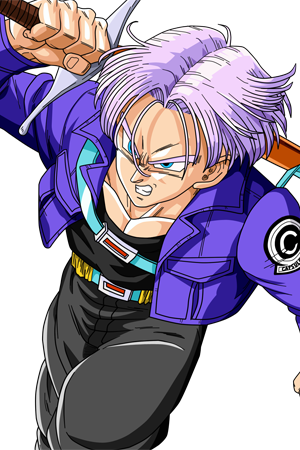 File:508938-trunks 3 large.png