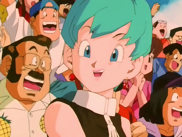 File:VegetaJr.smother.png
