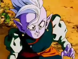 File:DBZ - 217 -(by dbzf.ten.lt) 20120227-20281335.jpg