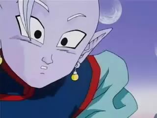 File:Dbz245(for dbzf.ten.lt) 20120418-17244332.jpg