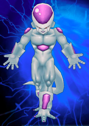 File:Frieza Final Ultimate Butoden.png