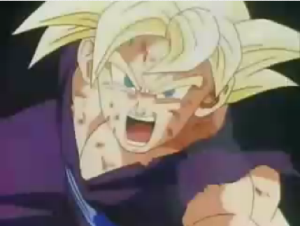 File:Gohan mad t.png