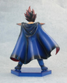 KingVegeta May 26 2011 Banpresto Dx LegendofSaiyan b 170mm