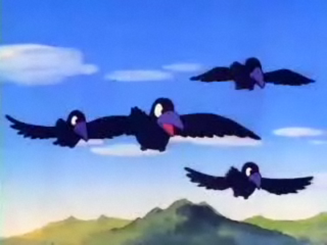 File:MuteCrows.png