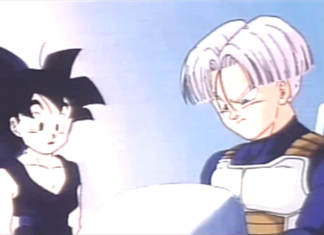 File:TWPlGohan&FTrunks.png