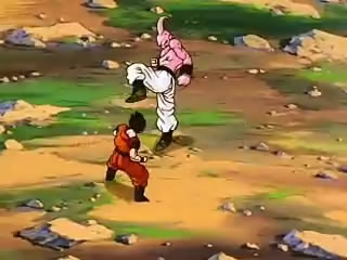 File:Dbz248(for dbzf.ten.lt) 20120503-18291579.jpg