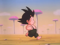 Goku.Ep.013