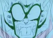 GokuspaceOO38PIONEER6
